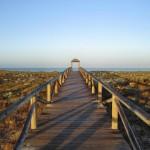 Barbate Strand