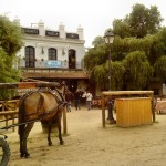 Hotel-Restaurant Toruño