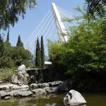 Parque de la Represa